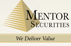Mentor Securities