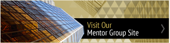 Click here to visit our Mentor Group site.