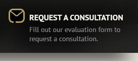 Fill out our evaluation form to request a consultation.